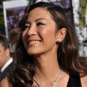 Avatar-Sequels - Michelle Yeoh spielt Dr. Karina Mogue