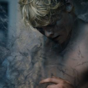 The Rain - Season 2 - Deutscher Trailer zur zweiten Staffel veröffentlicht