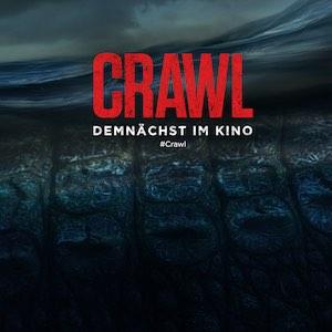 Crawl.jpg