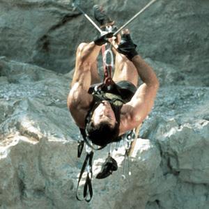 Cliffhanger - Remake zum Actionklassiker in Arbeit