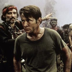 Apocalypse Now Final Version - Trailer zum Kinostart der neuen Schnittfassung