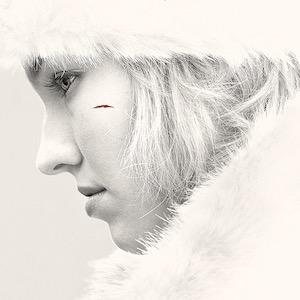 Anna (weiß).jpg