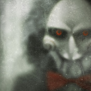 "Saw: Spiral - Erster Trailer zum neunten ""Saw""-Film"
