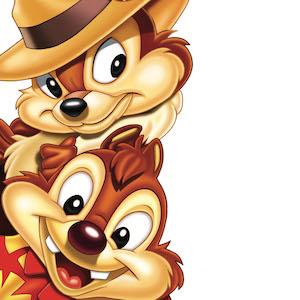 Chip und Chap - Disneys nächstes Realfilmprojekt steht in den Startlöchern