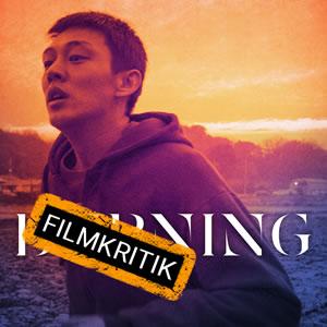 Burning-Filmkritik.jpg