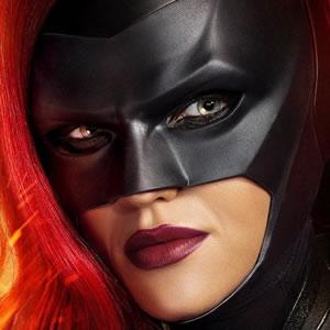 Batwoman - Erster Trailer zur Serie mit Ruby Rose erschienen
