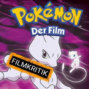 Pokémon-Der-Film-Filmkritik.jpg