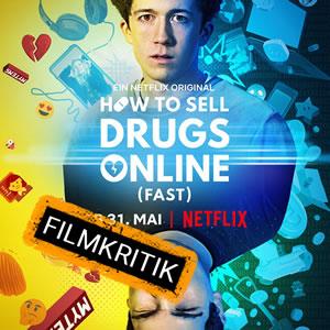 How-to-Sell-Drugs-Online-Fast-Filmkritik.jpg