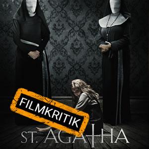 St.-Agatha-Filmkritik.jpg