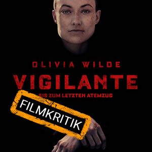 Vigilante-Filmkritik.jpg