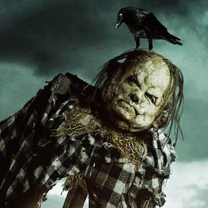 Scary Stories To Tell In The Dark - Neuer Trailer präsentiert eine der Horrorfiguren