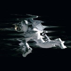 Ad Astra - Zu den Sternen - Erster Trailer zum Sci-Fi-Film mit Brad Pitt