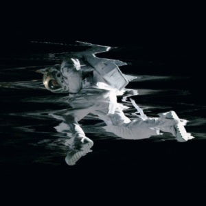 Ad Astra: Zu den Sternen - Unsere Kritik zum außergewöhnlichen Science-Fiction-Film