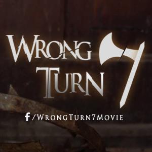 Wron Turn 7