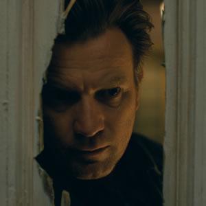"""Doctor Sleep - Laufzeit des """"Shining""""-Sequels bekannt"""