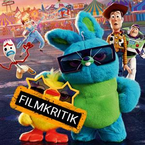 Toy-Story-4-Filmkritik.jpg