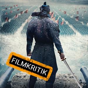 The-Fortress-Filmkritik.jpg