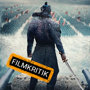 The-Fortress-Filmkritik.jpg