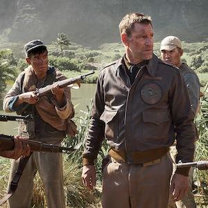 Midway - Erster deutscher Trailer zu Roland Emmerichs Kriegsfilm