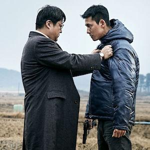 Steel Rain 2: Summit - Erster Trailer zur Fortsetzung des Netflix-Thrillers