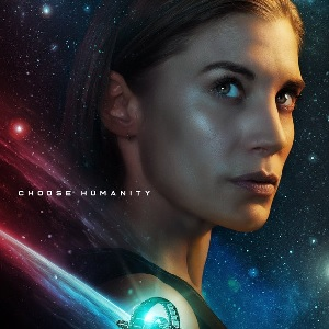 Another Life - Erster Teaser Trailer zur neuen SciFi-Serie von Netflix