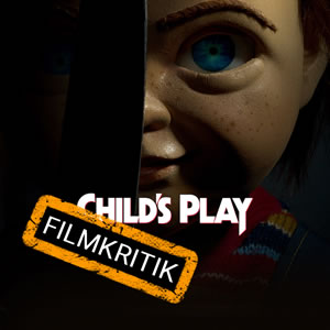 Childs-Play-Filmkritik.jpg