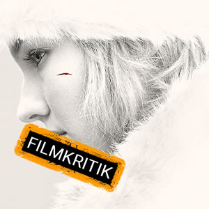 Anna - Unsere Kritik zum neuen Actionfilm von Luc Besson