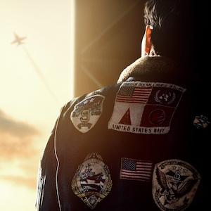 Top Gun: Maverick - Neuer langer Trailer zum Tom Cruise Film