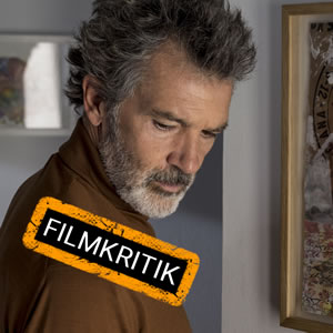 Leid-und-Herrlichkeit-Filmkritik.jpg