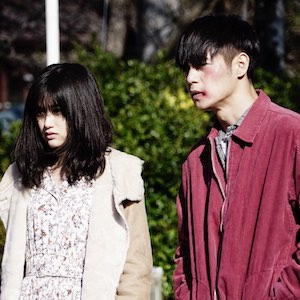 First Love - Deutscher Trailer zum viel gelobten Werk von Kultregisseur Takashi Miike