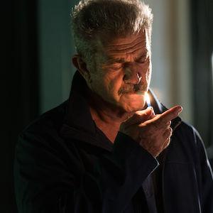 Dragged Across Concrete - Mel Gibson und Vince Vaughn als gewalttätige Cops im deutschen Trailer