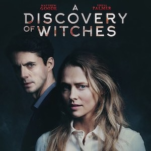 A-Discovery-of-Witches.jpg