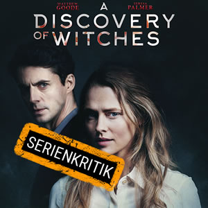 A-Discovery-of-Witches-Serienkritik.jpg