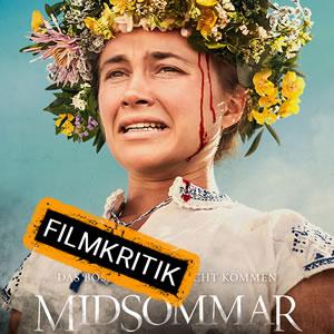 Midsommar-Filmkritik.jpg