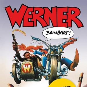 Werner_Beinhart.jpg