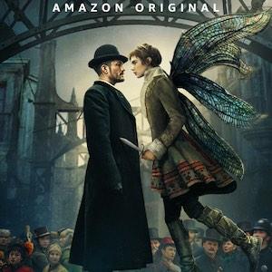 Carnival Row - Erster richtiger Trailer zur aufwendigen Fantasy-Serie von Amazon