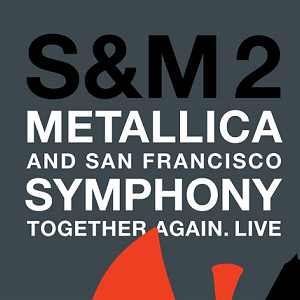 Metallica SM.png