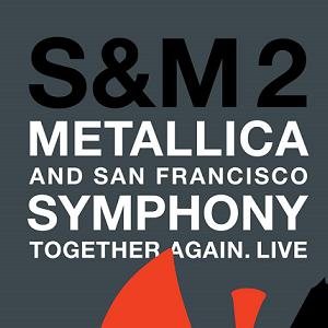Metallica: S&M² - Neues Konzert mit Orchester kommt ins Kino