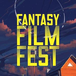 Fantasy Filmfest 2019 - Das sind die interessantesten Titel in diesem Jahr