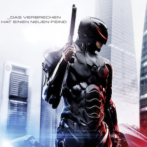 RoboCop Returns - Fortsetzung des Verhoeven-Originals steht ohne Regisseur da