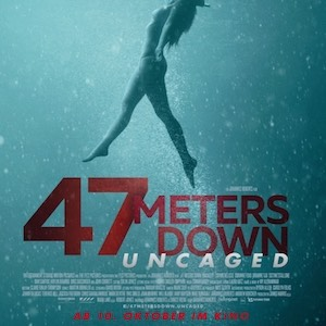 47-Meters-Down-Uncaged.jpg