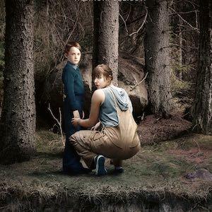 The Hole in the Ground - Unsere Kritik zum unheilvollen Horrorfilm