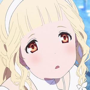 MAQUIA - Eine unsterbliche Liebesgeschichte - Unsere Kritik zum Anime-Fantasyepos