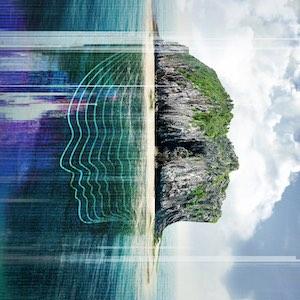 The-I-Land.jpg