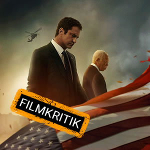 Angel-Has-Fallen-Filmkritik.jpg
