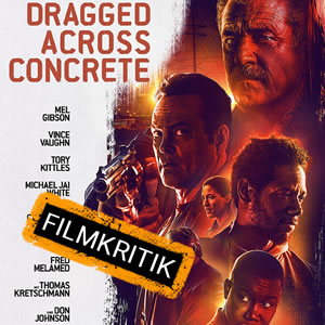 Dragged-Across-Concrete-Filmkritik.jpg