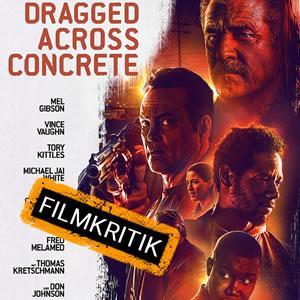 Dragged-Across-Concrete-Filmkritik.jpg