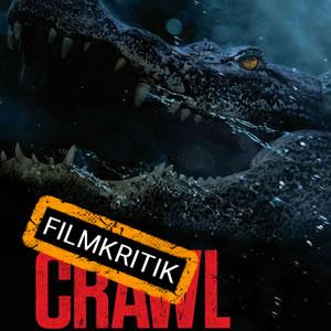 Crawl-Filmkritik.jpg