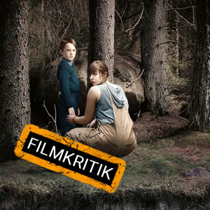 The-Hole-In-The-Ground-Filmkritik.jpg
