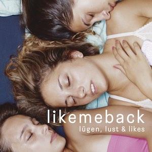 Likemeback - Unsere Kritik zum sonnigen Social-Media-Drama